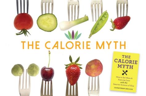 calorieMyth