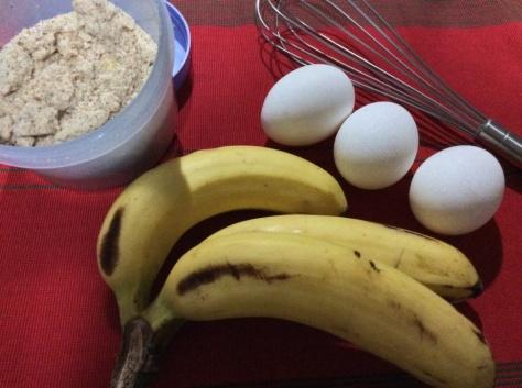 Banana pancakes1