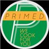 PrimedCook4U_100px