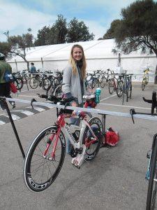 MIM bike