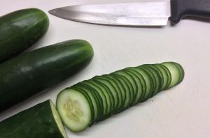Danish pickles2
