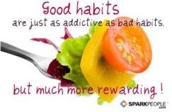 Habit3