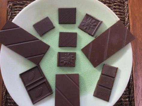 72% cacao1