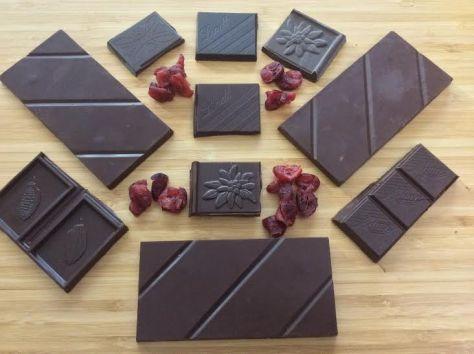 72% cacao2