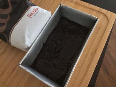 Brownies Primed1
