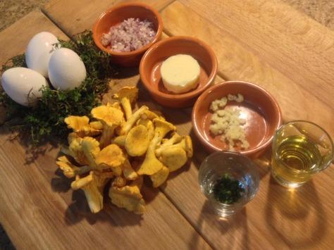 ingredients_shrooms