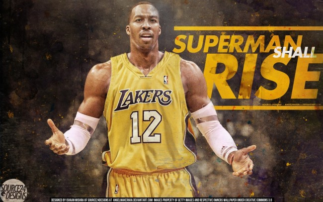 LA Lakers Have Gone Primed Prior to the Start of the NBA Season on October 29th