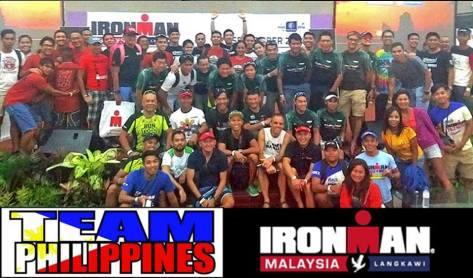 When_In_Manila_Malaysia_Ionman_Asia_Tri5