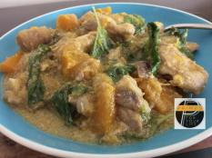 Chicken Curry _ Primed