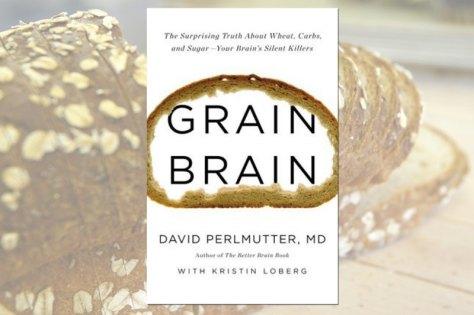 Grain Brain1