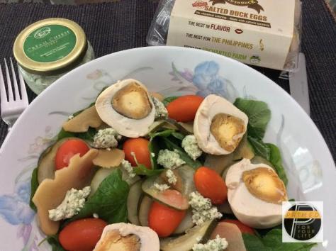 Salted_Duck_Eggs_Primedforyourlife