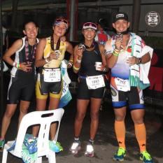 When_In_Manila_Malaysia_Ironman_Maris_Jayline