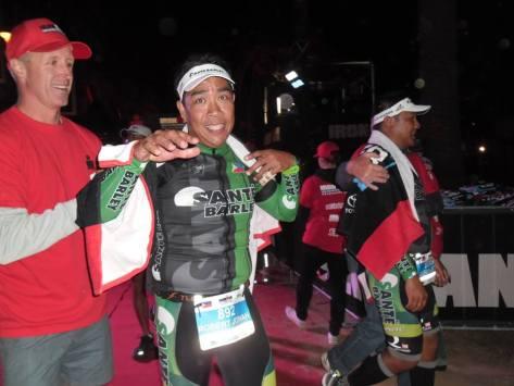 Ironman21