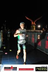 Langkawi Ironman - Chad2