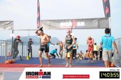 Langkawi Ironman - Chad4