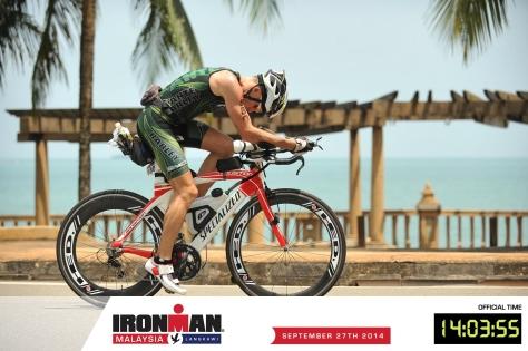 Langkawi Ironman - Chad5