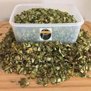 Malunggay tea is Primed3