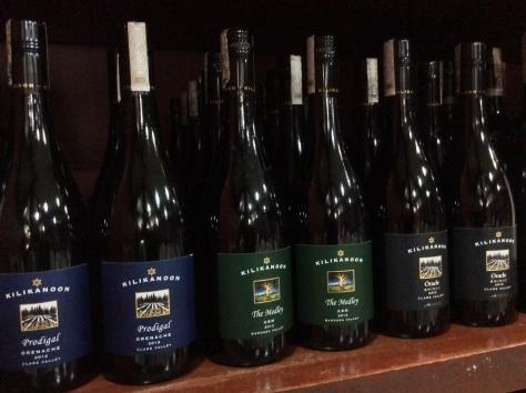 Wine-Wine Depot-Kilikanoon