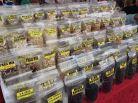 Legaspi Sunday Market_Primed_for_your_Life_berries
