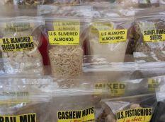 Legaspi Sunday Market_Primed_for_your_Life_nuts