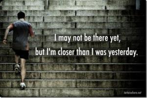 Motivational2