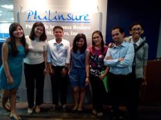 Philinsure Manila featured Image