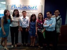 Philinsure Manila featured Image