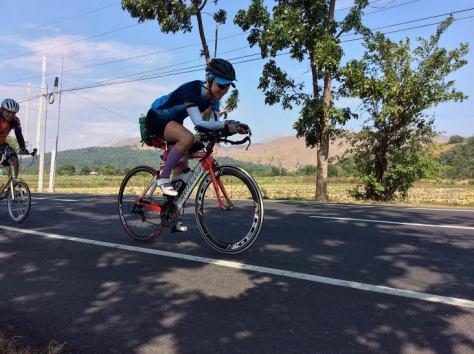 Audax 200km bike 4