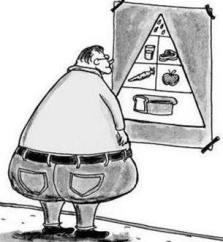 Dr. Ted Naiman - Eat Fat not sugar1