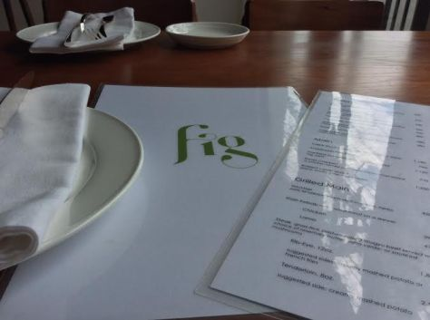 Fig Menu Items 6