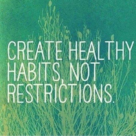 Green Pastures mantra