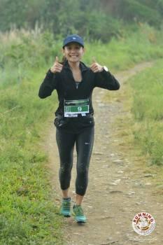 Nature's Trail Discovery Run III 1