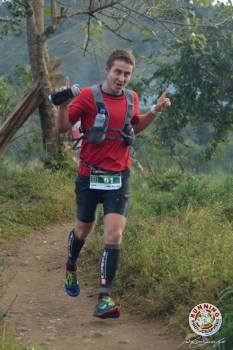 Nature's Trail Discovery Run III 7