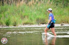 NTDRIII - river crossing Natasha