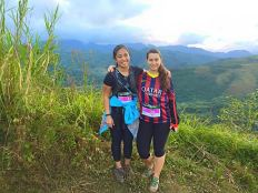 Sierra Madre trail running17