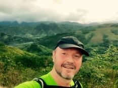 Sierra Madre trail running7