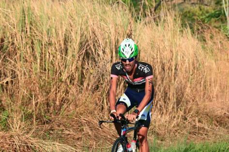 Challenge bike2