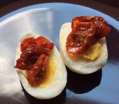 Egg w sdt