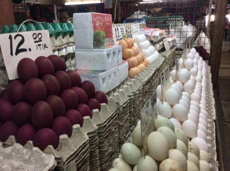 Farmer's Market5