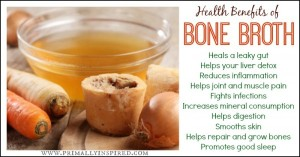 Bone-Broth-PrimallyInspired.com_1-e1385761220433