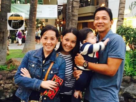 Maiqui family