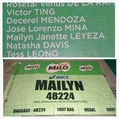 Mailyn Janette Lucas Leyeza2