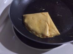 Primed for your Life Refried Omelette10
