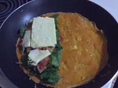 Primed for your Life Refried Omelette12
