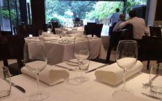 Sala Restaurant4