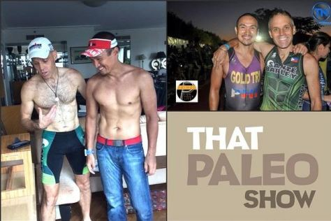 That Paleo Show Featured Image