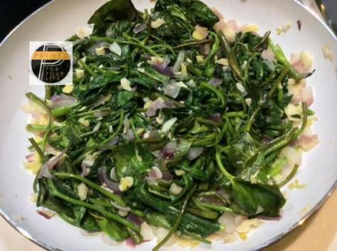Green veg1