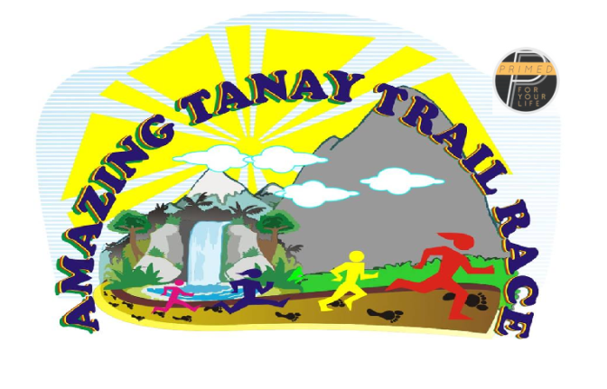 Beautiful Tanay Trail Run on November 22nd – Top 10 Benefits of Joining