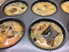 haizhilin roast kelp strips how to cook