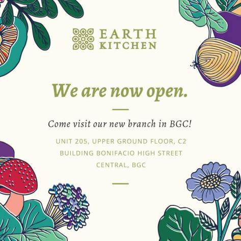 Earth Kitchen1